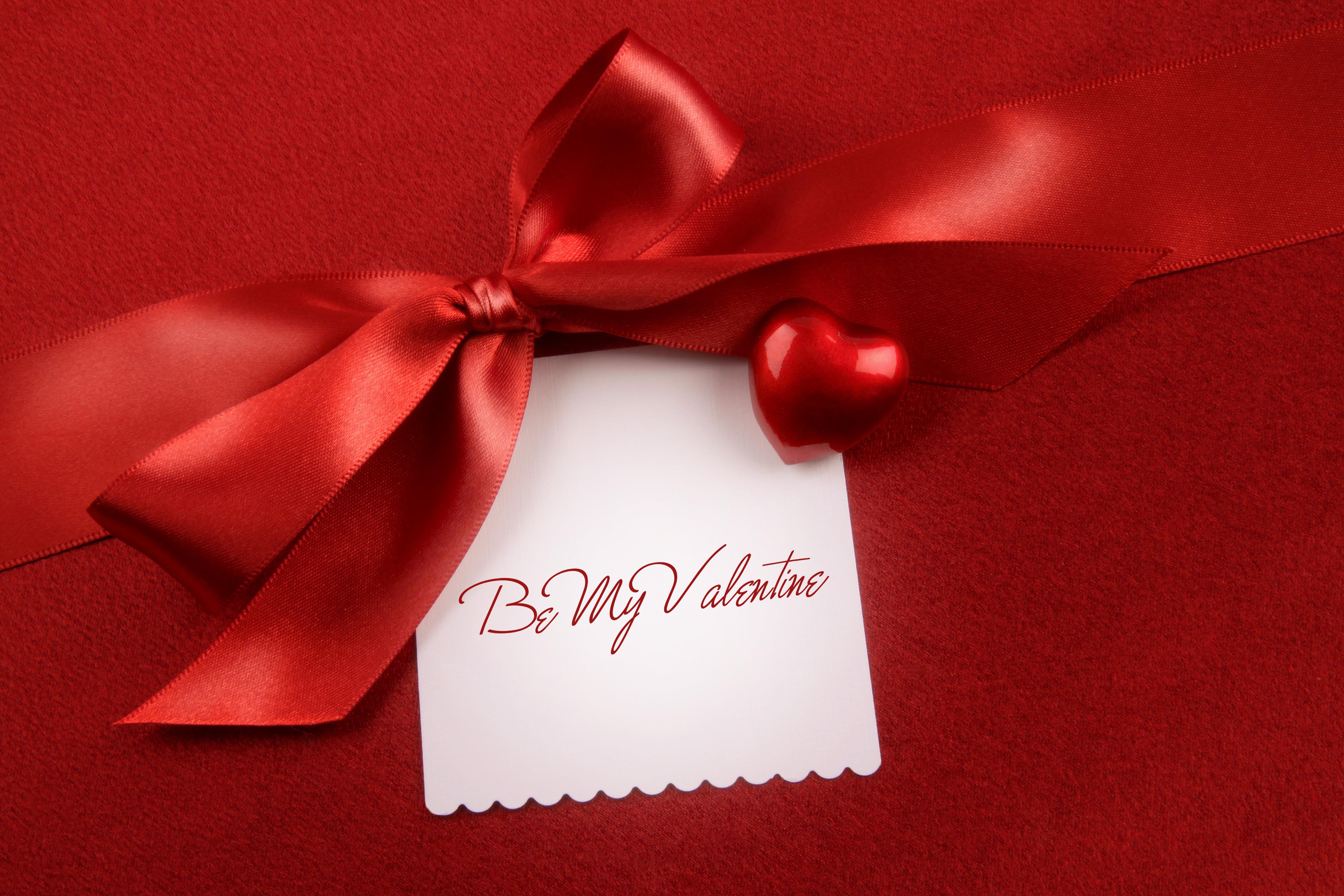 14 февраля день рождение